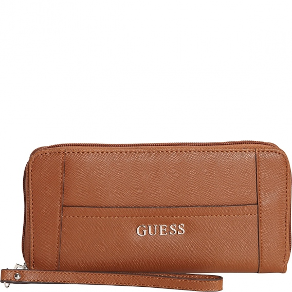 Guess rahakott GU9934