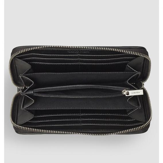 Calvin Klein rahakott CK9941