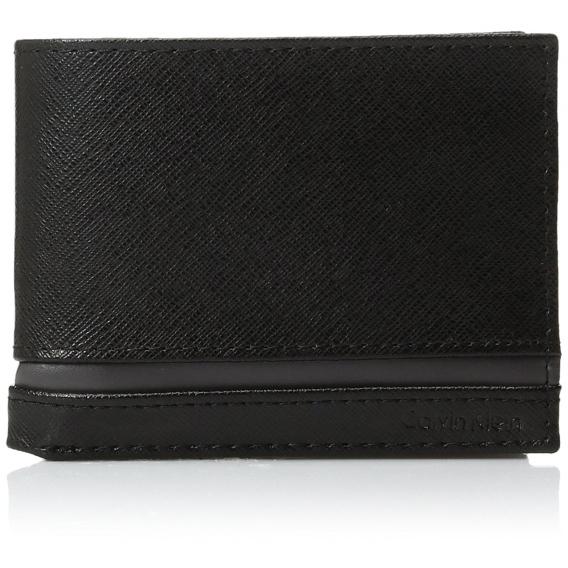 Calvin Klein rahakott CK9960