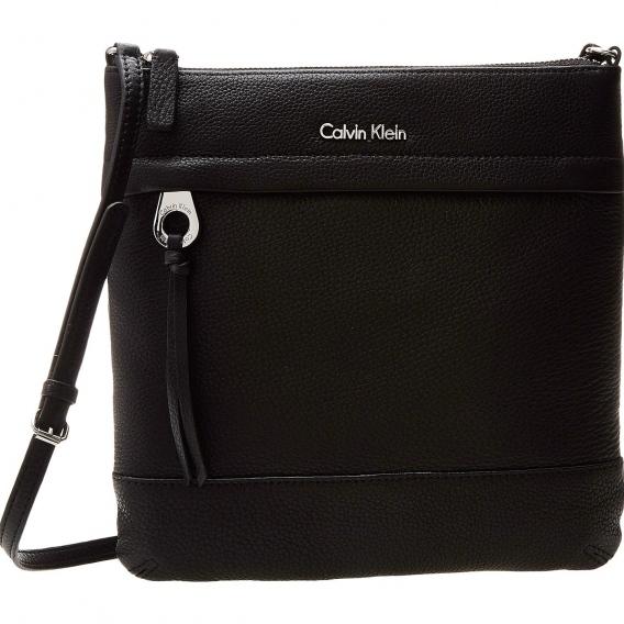Calvin Klein käekott CK-B4685