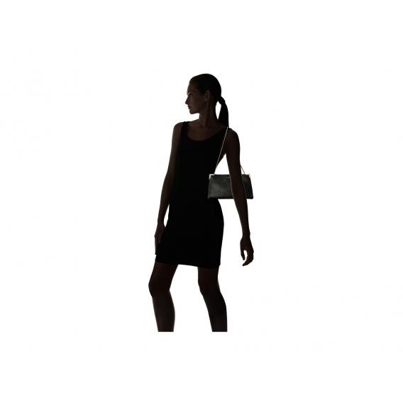 Calvin Klein käekott CK-B7930
