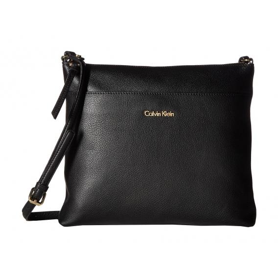 Calvin Klein käekott CK-B9967