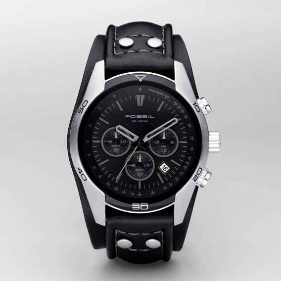Часы Fossil FO247586