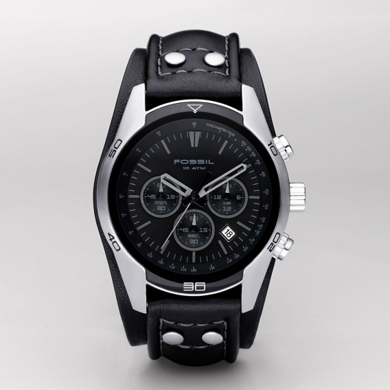 Fossil ur FO247586