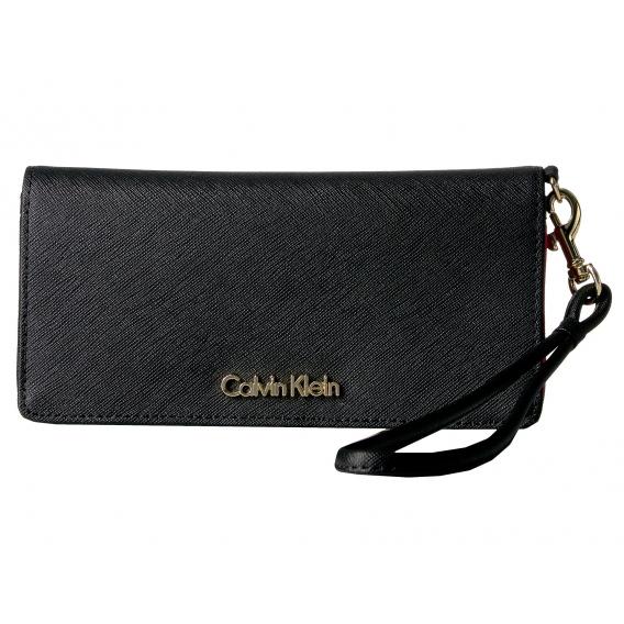Calvin Klein rahakott CK-W3585