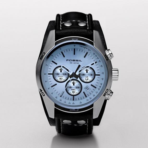 Часы Fossil FO326564