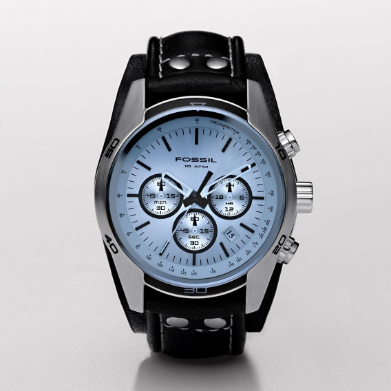 Fossil ur FO326564