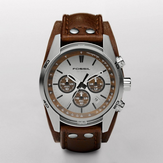Fossil ur FO200565