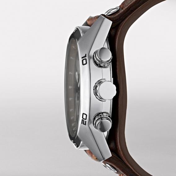 Часы Fossil FO200565