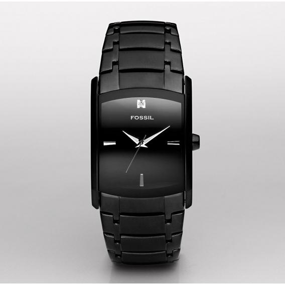 Часы Fossil FO213159