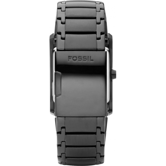 Fossil ur FO213159