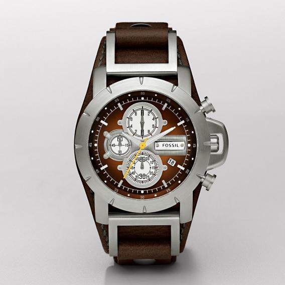 Часы Fossil FO469157