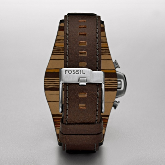 Fossil ur FO469157