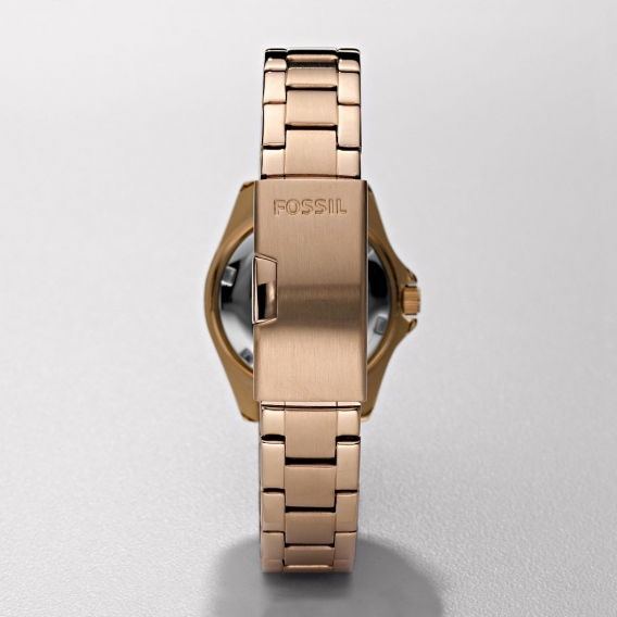 Fossil ur FO592889