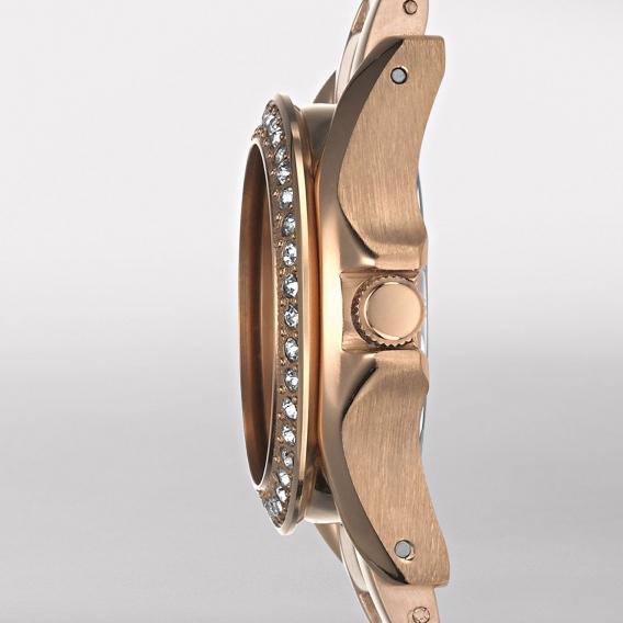Часы Fossil FO592889