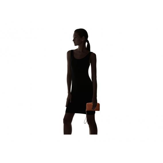 Calvin Klein käekott CK-B6394