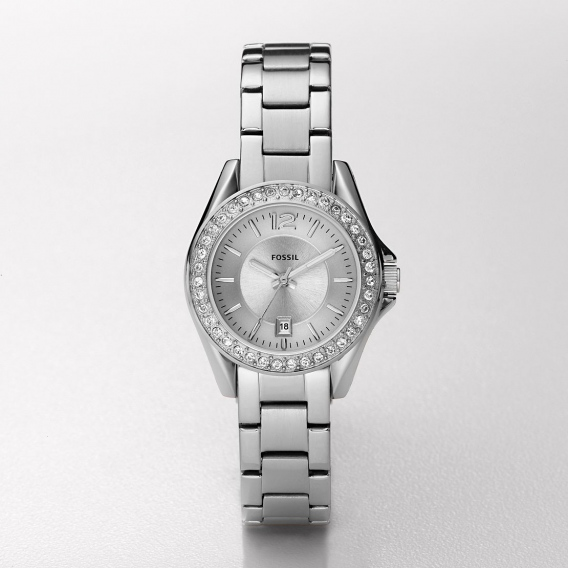 Fossil ur FO327879