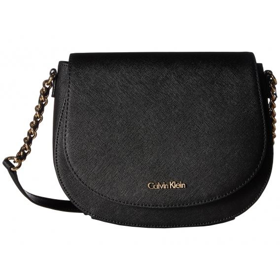 Calvin Klein käekott CK-B1594