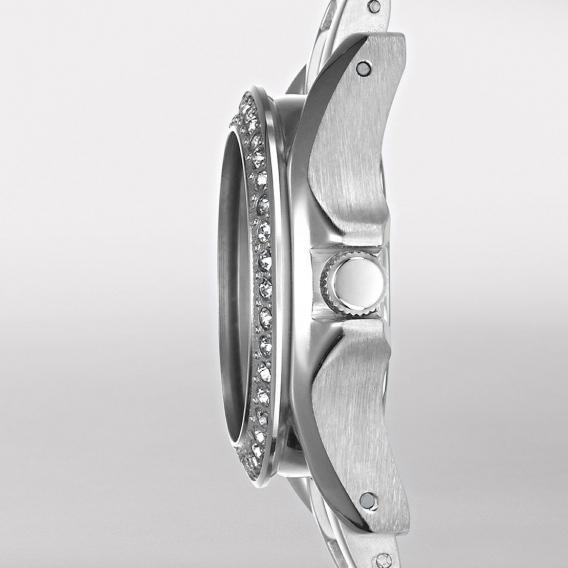 Часы Fossil FO327879