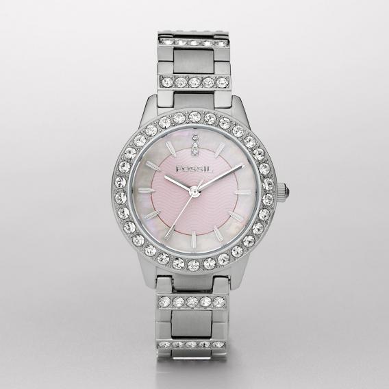 Часы Fossil FO597189