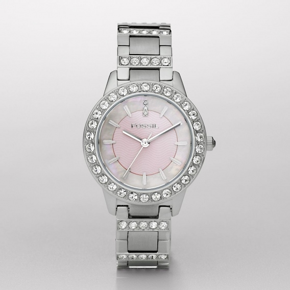 Fossil ur FO597189