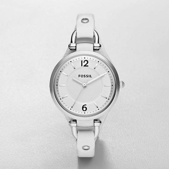Часы Fossil FO511829