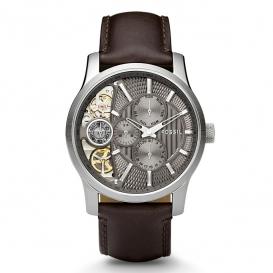 Fossil ur