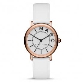 Marc Jacobs klocka