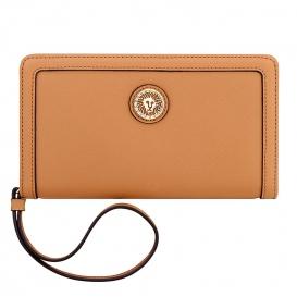 Anne Klein plånbok