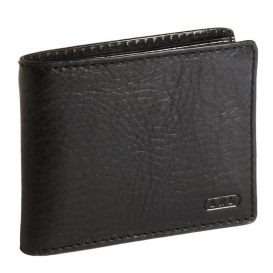 Ralph Lauren tegnebog