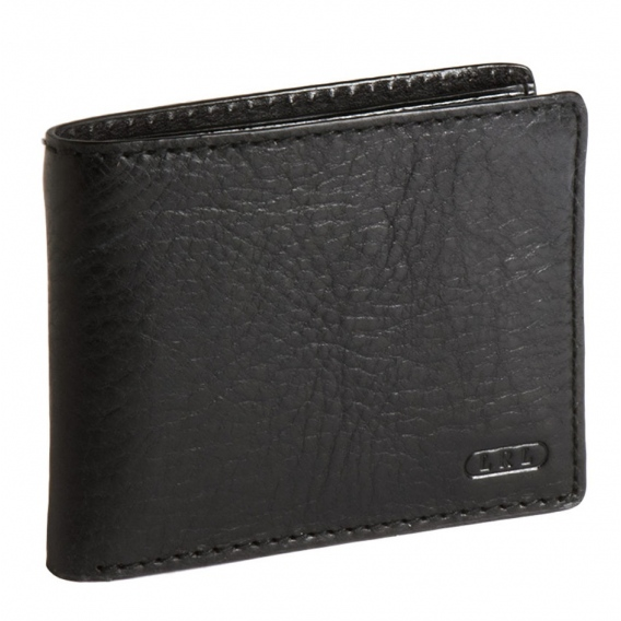 Ralph Lauren rahakott CK9922