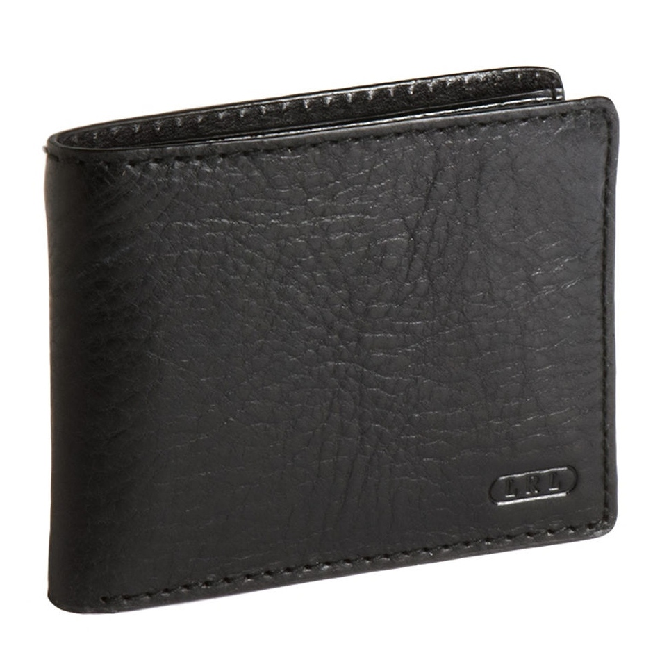 0797dcb26f2 Meeste rahakotid - Ralph Lauren rahakott CK9922