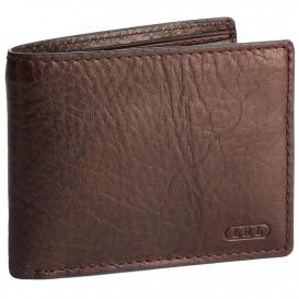 Ralph Lauren lompakko