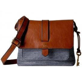 Fossil handväska