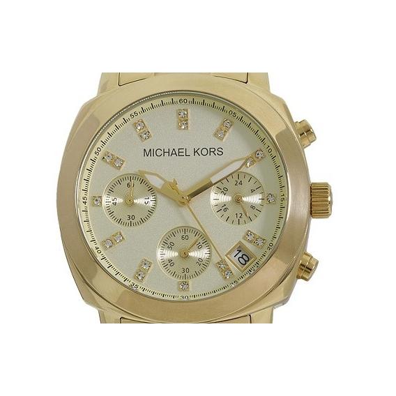 Часы Michael Kors 8521-1004846