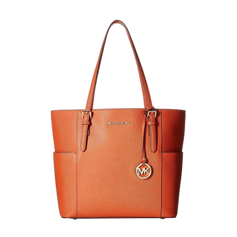 Синяя кожаная сумка-саквояж Giorgio Armani купить за 52350