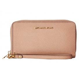 Michael Kors plånboksfodral