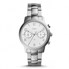 Armani Exchange kello