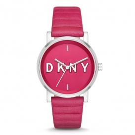 DKNY klocka