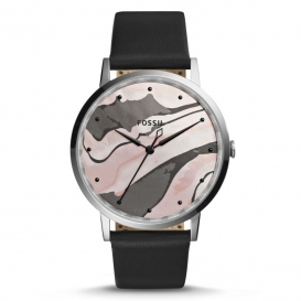 Fossil klocka