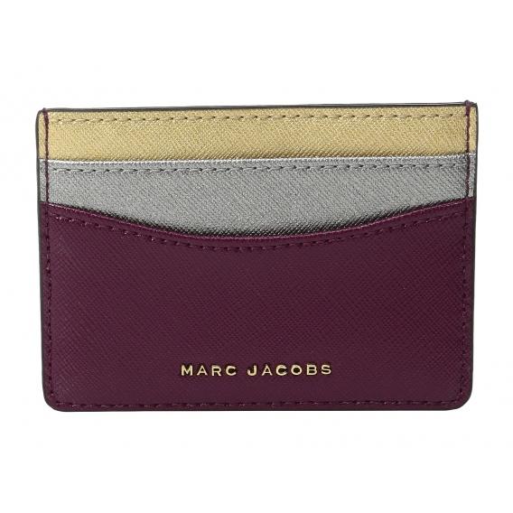Marc Jacobs rahakott MMJ-W4128