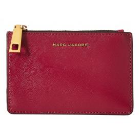 Marc Jacobs lompakko