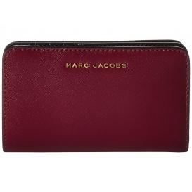 ??????? Marc Jacobs
