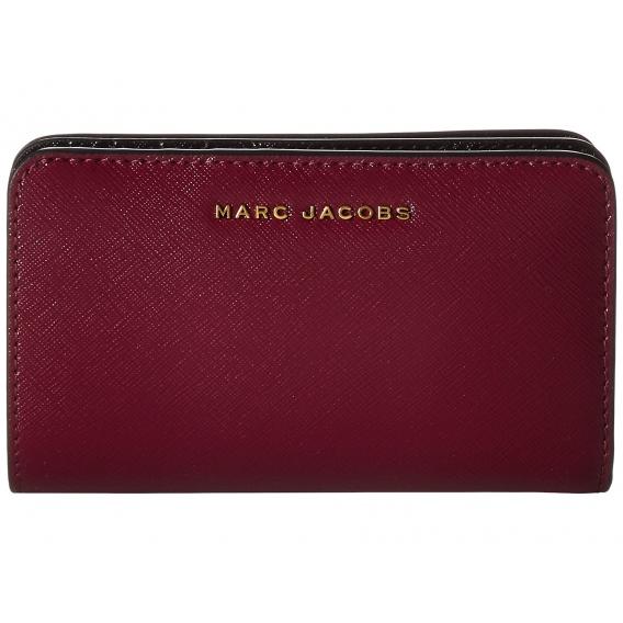 Marc Jacobs rahakott MMJ-W2845