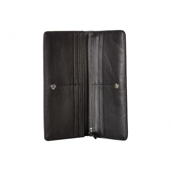 Marc Jacobs rahakott MMJ-W6020