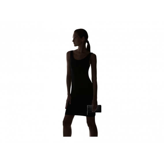 Marc Jacobs rahakott MMJ-W6074