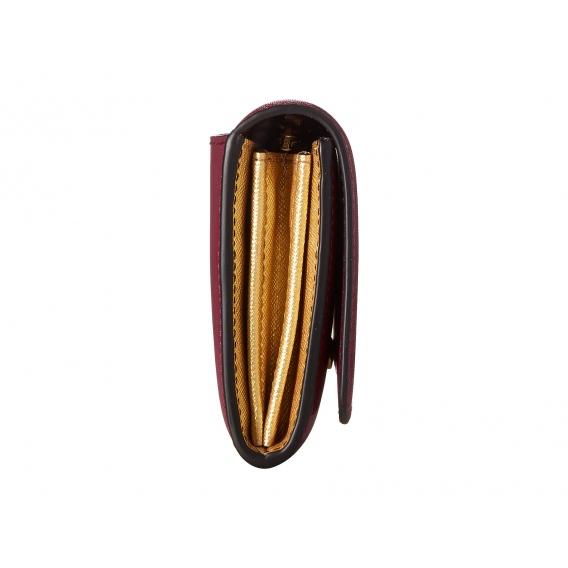 Marc Jacobs rahakott MMJ-W2202