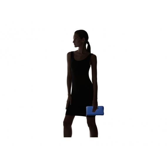 Marc Jacobs rahakott MMJ-W8472