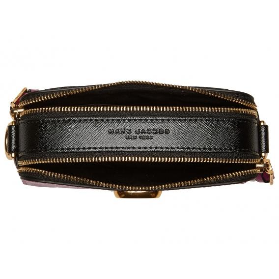Marc Jacobs rahakott MMJ-W4500