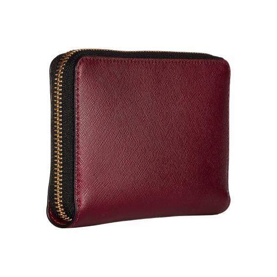 Marc Jacobs rahakott/telefonikott MMJ-W5111